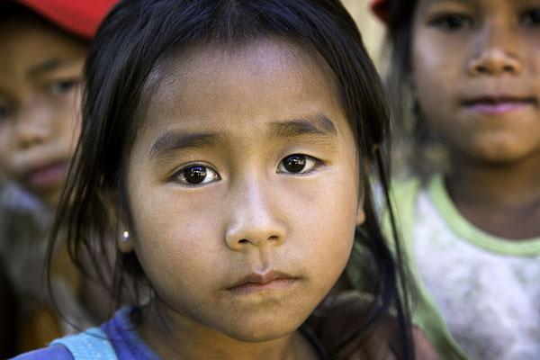 Laotin Laos