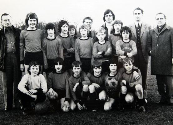 Neeroetern FC