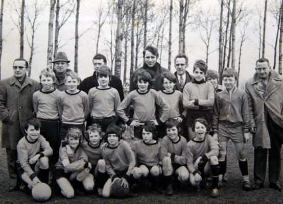Neeroeteren FC