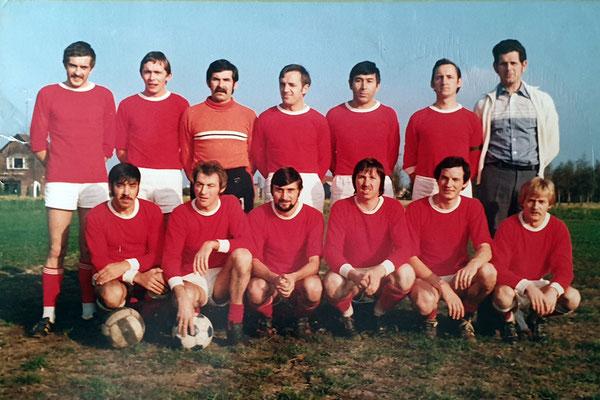 FC Berg 1975