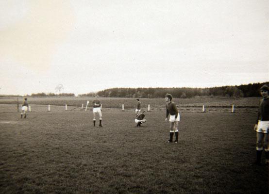 WVV-NFC 13-02-1972 2-1
