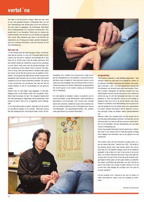 WTV-magazine deel 2