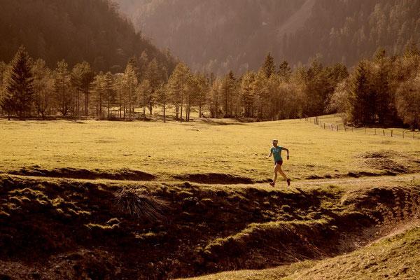 Mental Training Alles Kopfsache Trailschnittchen Trail Running