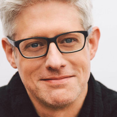 Because He Lives (Amen) (Matt Maher)