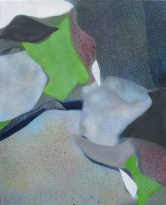 graffity, vanvas, Leinwand, Künstler, streetart,