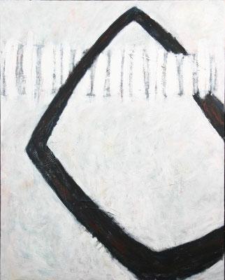blackandwhite, schwarz, weiß, painting, Innenarchitektur, Design, schöner, Wohnen