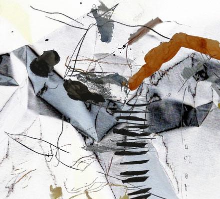 Fotografie, digital bearbeitet, Digital, Zeichnung, Drawing, Engels, Erlangen, Kunst, Künstler, Künstlerin, art, picture,
