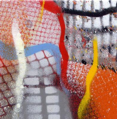 angewandte Kunst, Miniatur, Graffiti, Spray, Engels, Erlangen, Kunst, Künstler, Künstlerin, art, picture,