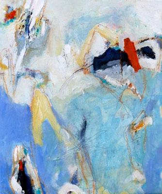 Malerei, Engels, Erlangen, Kunst, Künstler, Künstlerin, art, picture, informel, abstrakt, abstract