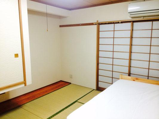 ドミンゴ笹塚102号室