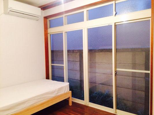 ドミンゴ桜新町101号室