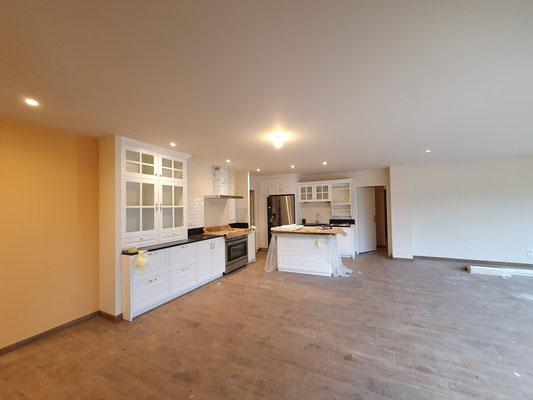conception de meuble sur mesure architecte Lot Quercy 46