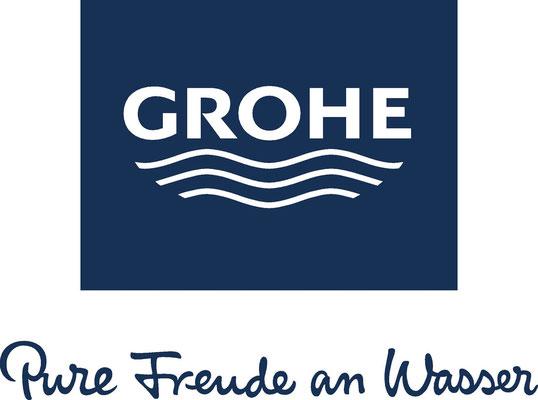 https://www.grohe.de