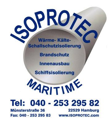 www.isoprotec.com