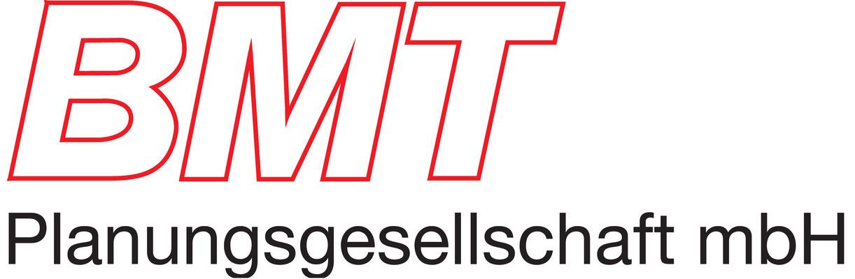www.bmt-planung.de