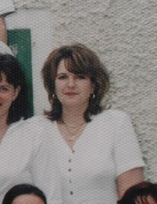 SHANA-Lichtpionier der Neuen Zeit e.U./ Ich - 2001