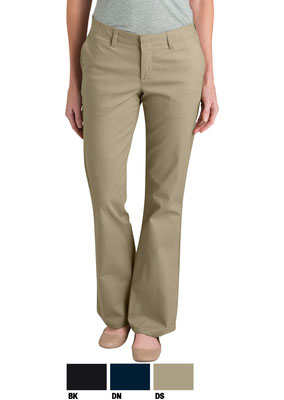 Pantalones Para Mesero Textiles Gecapa