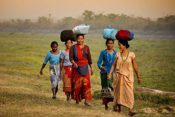 Terai - Nepal