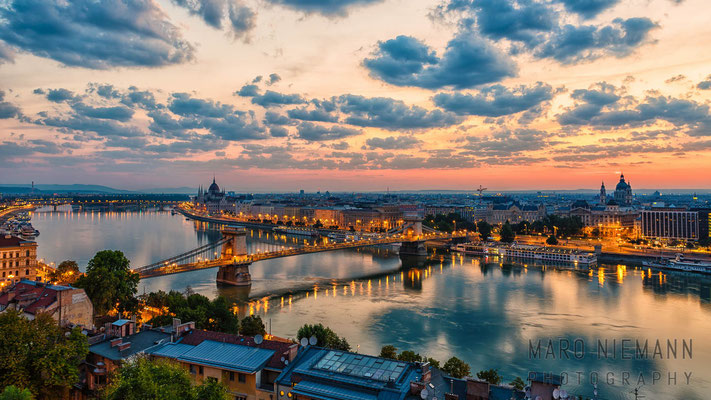 Budapest · Hungary