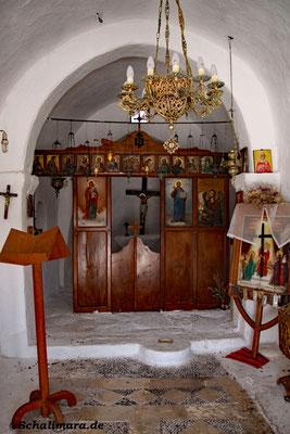Stephanos Kloster