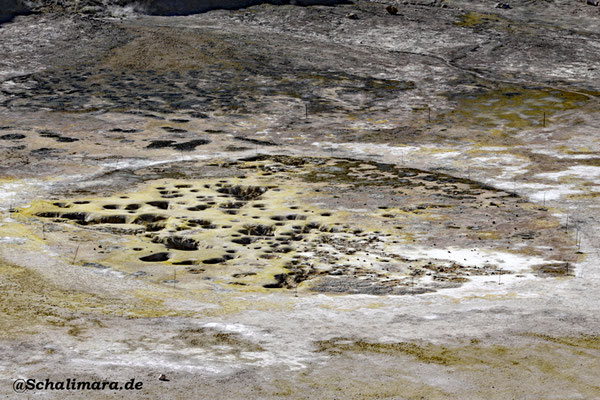 Im Stephanos-Krater