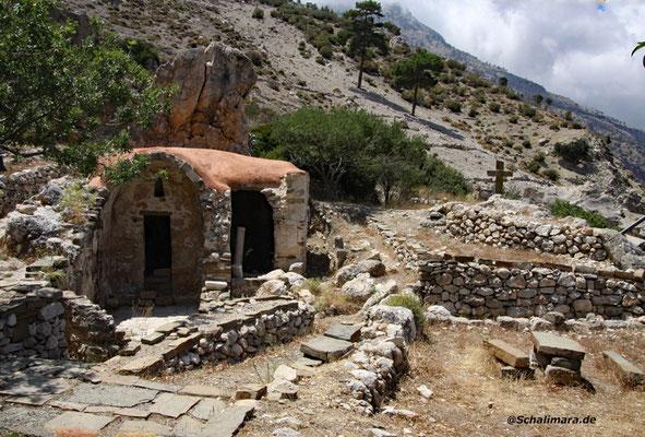 Ágios Loukás