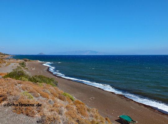 Lies Beach
