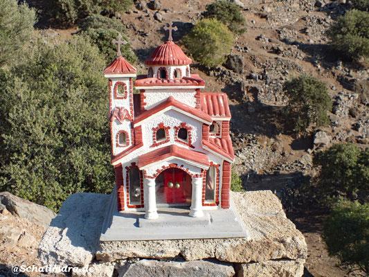 Minikapelle