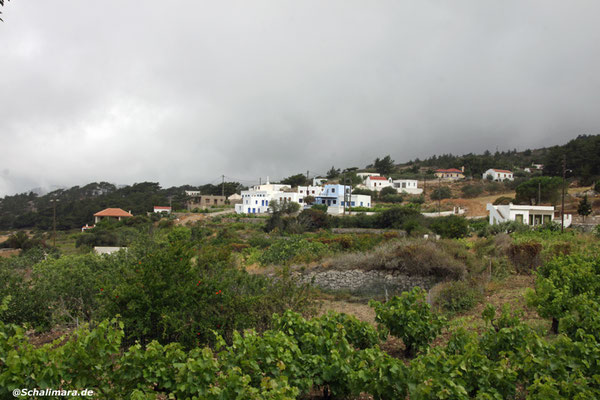 Dorf Stes