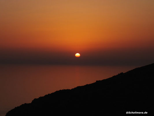 in Olympos