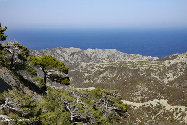 nach Àgios Nikólaos