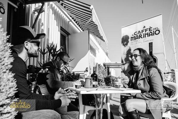 Il-Caffe-del-Marinaio-Evento-Casting-spot-29