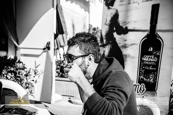 Il-Caffe-del-Marinaio-Evento-Casting-spot-13