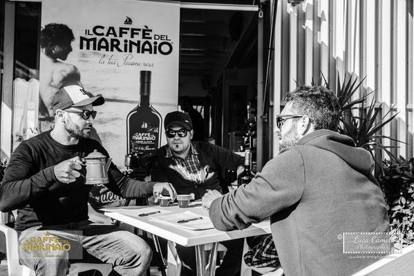 Il-Caffe-del-Marinaio-Evento-Casting-spot-12