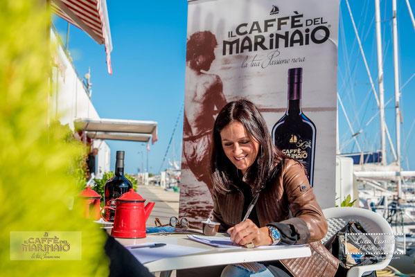 Il-Caffe-del-Marinaio-Evento-Casting-spot-6