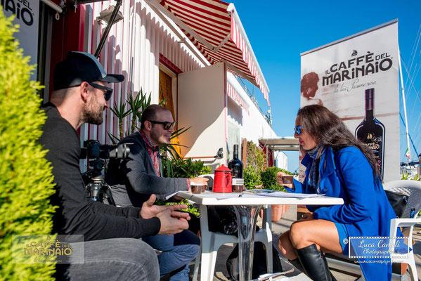 Il-Caffe-del-Marinaio-Evento-Casting-spot-30