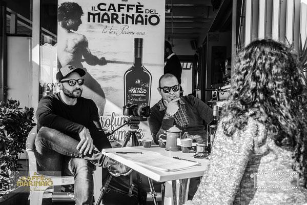 Il-Caffe-del-Marinaio-Evento-Casting-spot-28