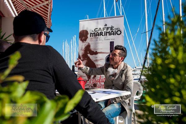 Il-Caffe-del-Marinaio-Evento-Casting-spot-18