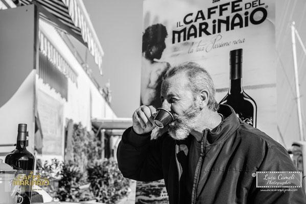 Il-Caffe-del-Marinaio-Evento-Casting-spot-21