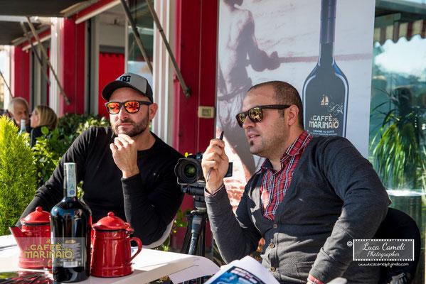 Il-Caffe-del-Marinaio-Evento-Casting-spot-8