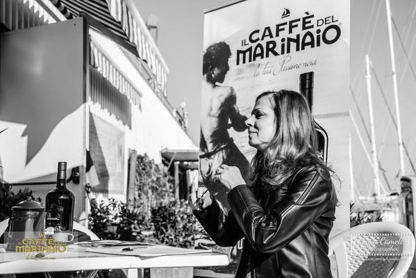 Il-Caffe-del-Marinaio-Evento-Casting-spot-33
