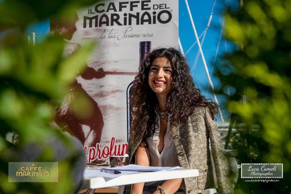 Il-Caffe-del-Marinaio-Evento-Casting-spot-24