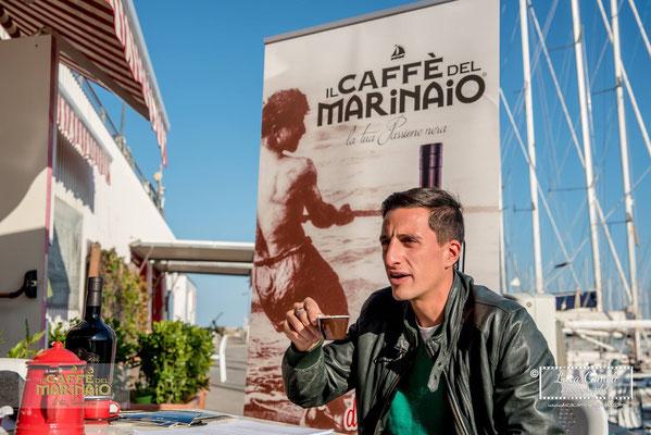 Il-Caffe-del-Marinaio-Evento-Casting-spot-36