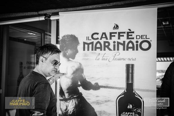 Il-Caffe-del-Marinaio-Evento-Casting-spot-1