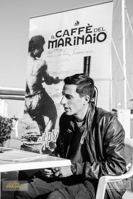Il-Caffe-del-Marinaio-Evento-Casting-spot-37