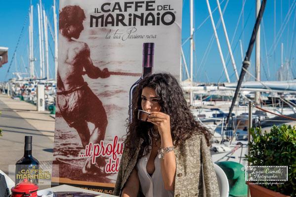 Il-Caffe-del-Marinaio-Evento-Casting-spot-26