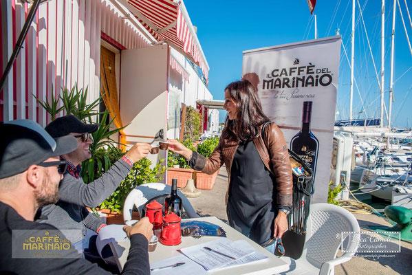Il-Caffe-del-Marinaio-Evento-Casting-spot-15