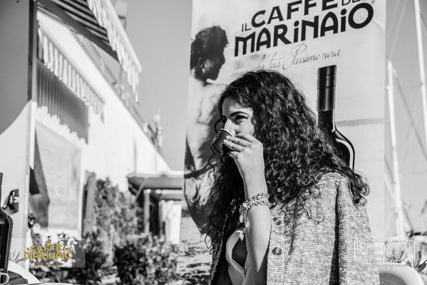 Il-Caffe-del-Marinaio-Evento-Casting-spot-27