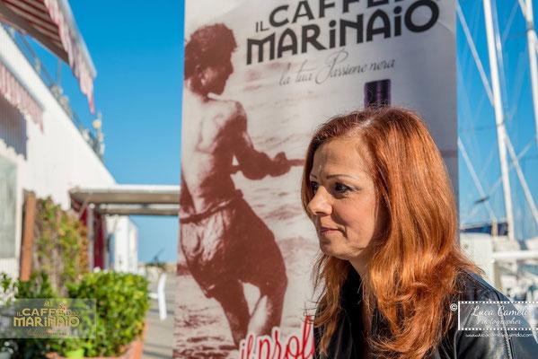 Il-Caffe-del-Marinaio-Evento-Casting-spot-35