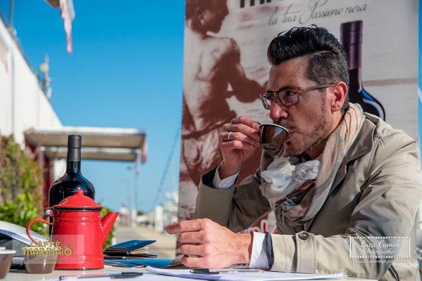 Il-Caffe-del-Marinaio-Evento-Casting-spot-20